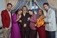 مسلسل دار الغزلان الحلقة 2 كاملة Dar Al Ghozlan