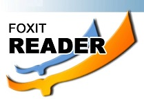 http://www.aluth.com/2014/06/pdf-foxit-reader.html