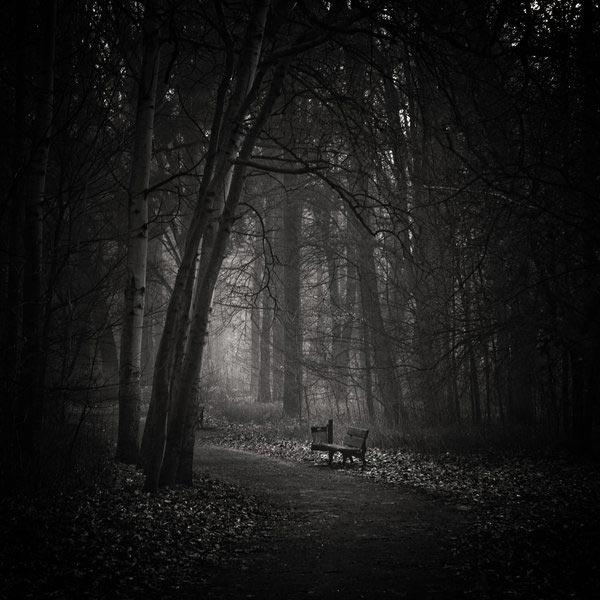 Fotos en Blanco y Negro