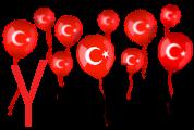 yandex_29_ekim_cumhuriyet_bayrami_logosu_2014