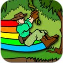 PITFALL! App - Endless Running Apps - FreeApps.ws