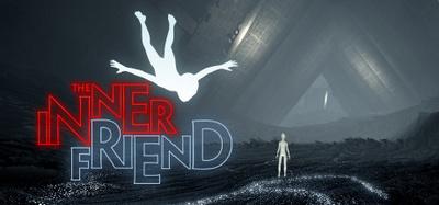 the-inner-friend-pc-cover-fhcp138.com