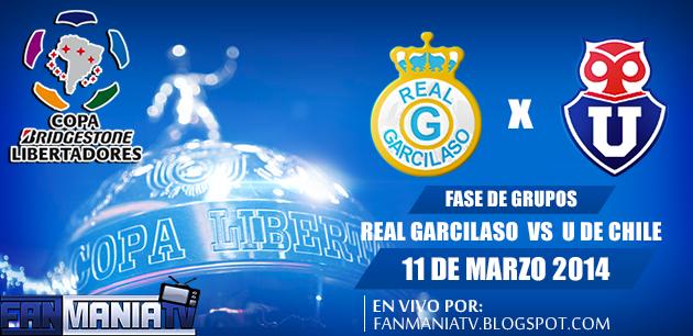 Real-Garcilaso-vs-U-de-Chile-Copa-Libertadores-2014