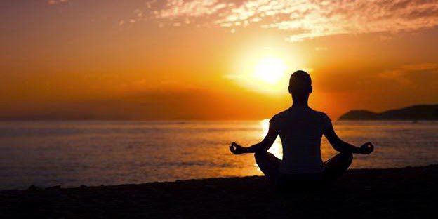 Meditation Tips For Beginners That You Need to Follow