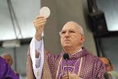 Arcebispo Metropolitano: