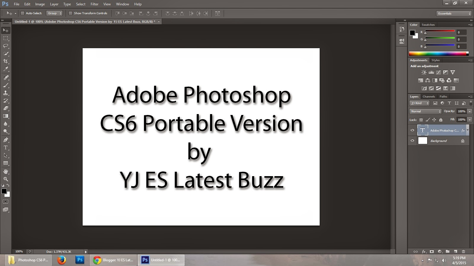 adobe photoshop cs6 full crack version