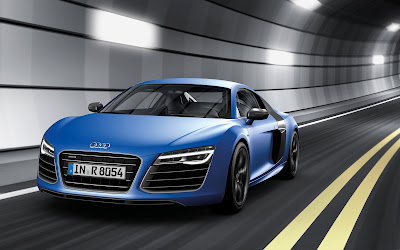 r8 wallpapers