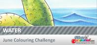 partecipa al challenge in corso