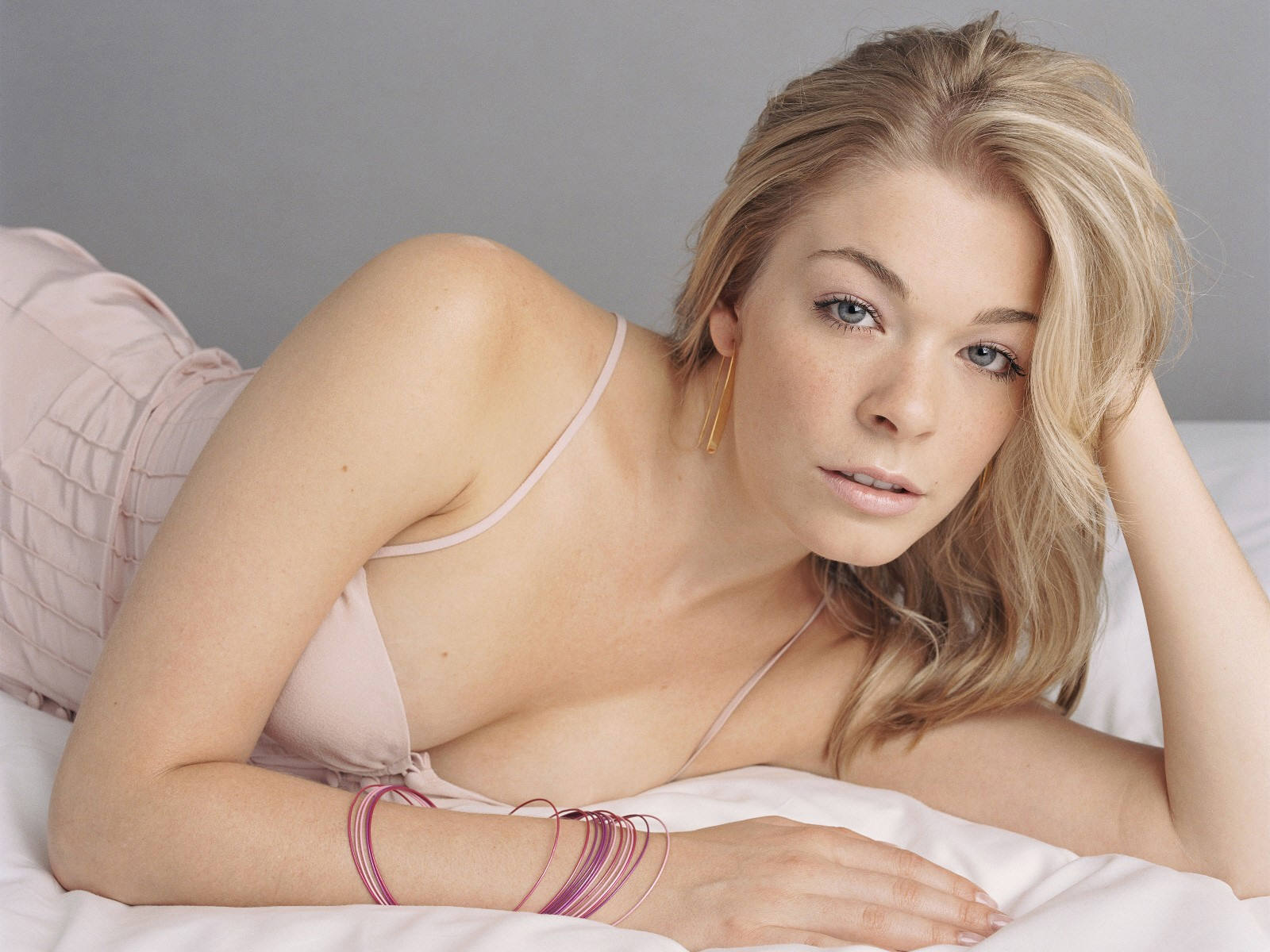 Something also Leann rimes nude sex not the