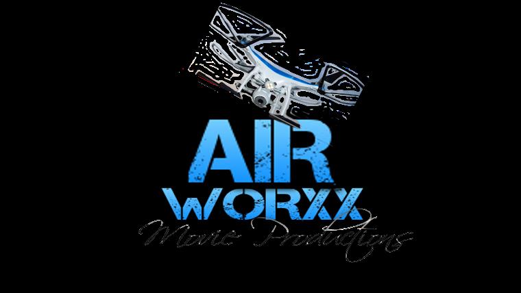 Air Worxx