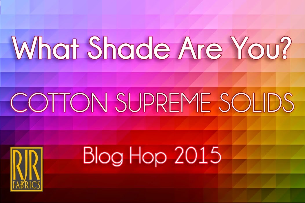 what shade are you a blog hop and giveaway