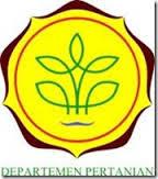 CPNS Kementrian Pertanian 2013