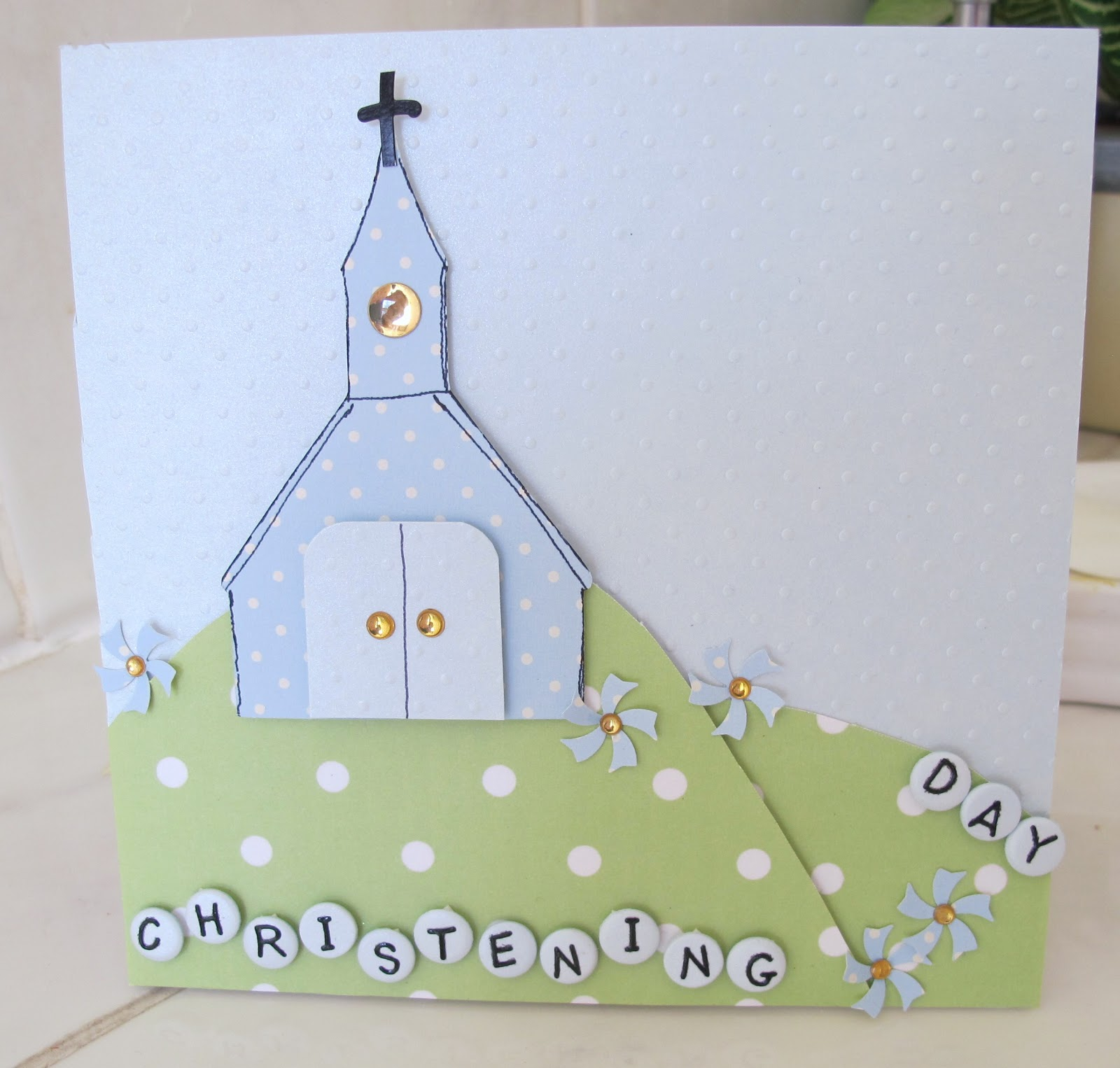 Going buggy christening cards having a trawl through my picture folders and have found all sorts of stuff i havent shared with you so there will be a respite from christmas cards kristyandbryce Image collections