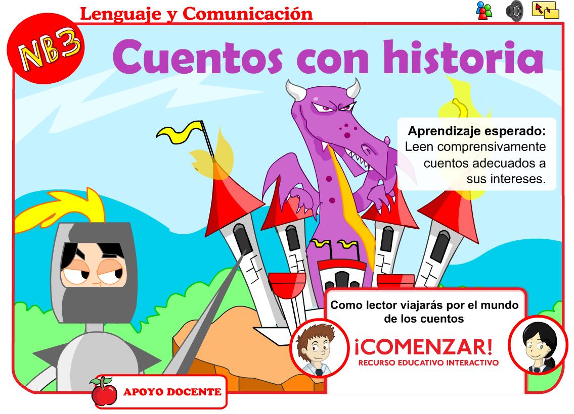 http://odas.educarchile.cl/objetos_digitales/odas_lenguaje/basica/odea01_nb3_cuentos_con_historia/index.html