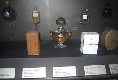 Grasse_Parfume_Museum