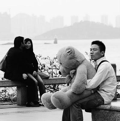 Sulit Cari Cewek? Inilah Tips Memikat Hati Cewek | http://lintasjagat.blogspot.com/