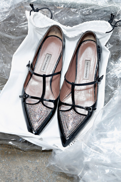 Honor-Tabitha-Simmons#NYFW-elblogdepatricia-shoes-scarpe-chausures-calzado-zapatos-PV2014
