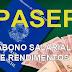 Prefeitura Informa sobre liberação do PASEP para servidores