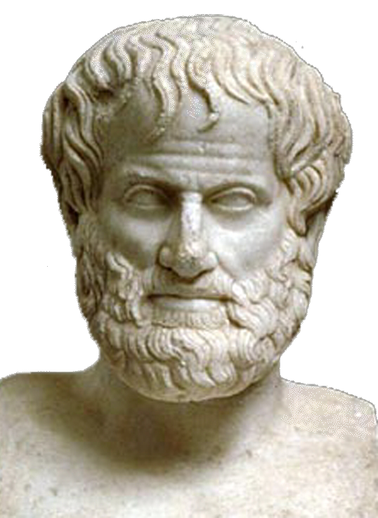 aristotle and plato rhetoric Background aristotle is generally credited with developing the basics of the system of rhetoric that thereafter served as its touchstone, influencing the.