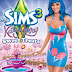 The Sims 3 Katy Perrys Sweet Treats Full Version