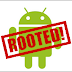Benefits of Rooting Android Phones/Tablets