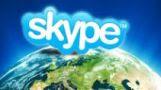 Загрузить Skype