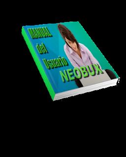 la guía que todos los usuarios de Neobux buscan