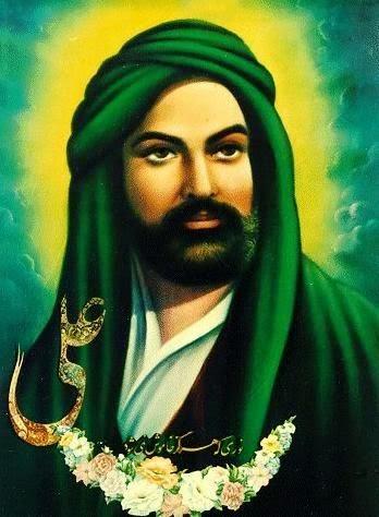 أخلاق أمير المؤمنين الإمام علي بن أبي طالب عليه السلام