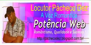 LOCUTOR PACHECO DEZ :