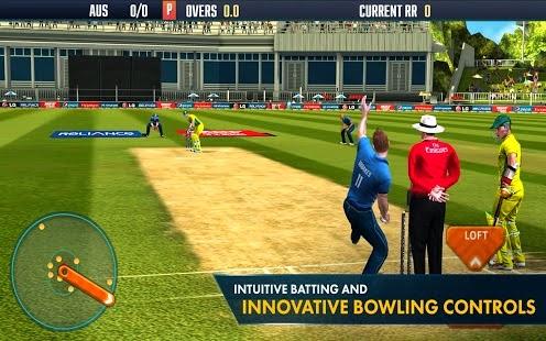 icc-pro-cricket-2015