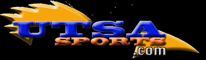 UTSA Sports