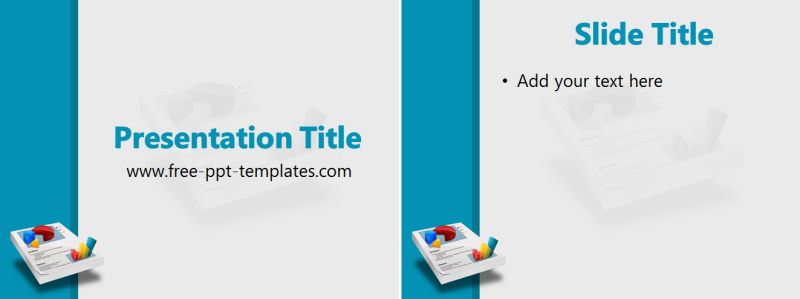 Powerpoint Sales Templates