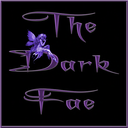 Sponser: The Dark Fae