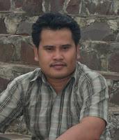 kang rohman