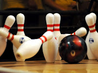 http://www.krem.com/story/news/local/nez-perce-county/2015/10/30/bowling-ball-used-attempted-lewiston-robbery/74902238/