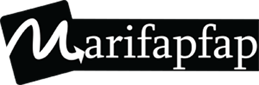 [MFF] MariFapFap Official Website | Free Download Jav Porn Google Drive Solidfiles Openload