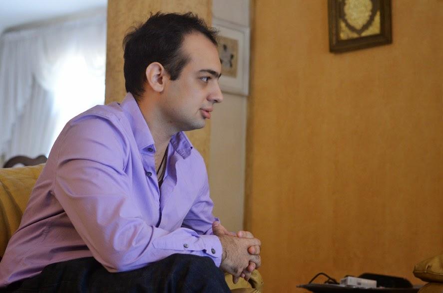 boliviano-doctorado-da-clases-en-harvard-cochabandido-blog.jpg