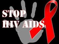 Penyakit HIV AIDS, Tanda gejala HIV,Pengobatan HIV AIDS