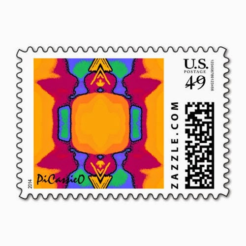 http://www.zazzle.com/picassieo?rf=238834943388262025