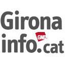 Els meus articles a Gironainfo.cat