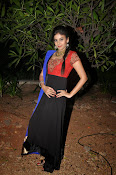 Chandini Glam pics at Kiraak audio-thumbnail-7