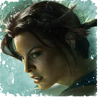 Lara Croft: Guardian of Light v2.0.0