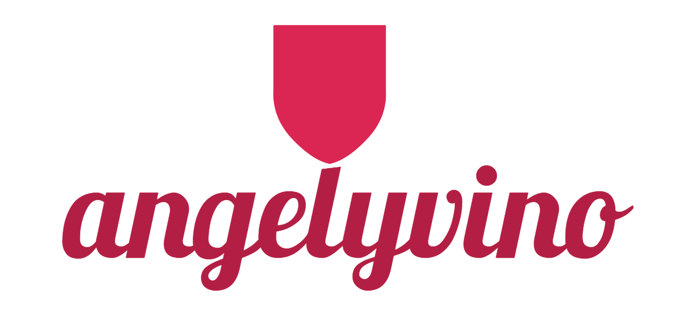 Logo angelyvino