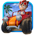 Beach Buggy Racing v1.0.4