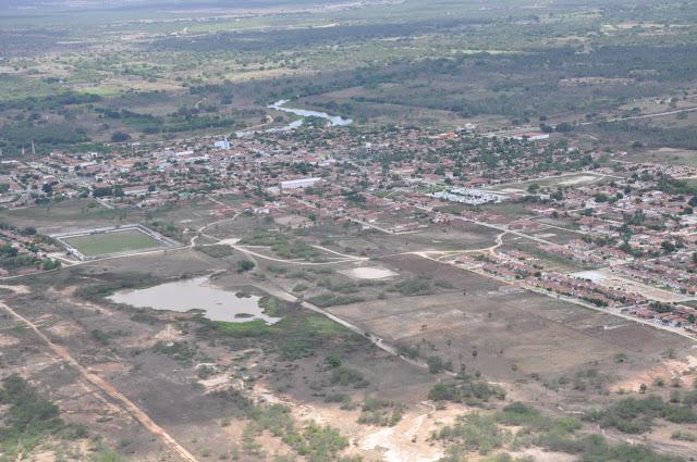 UPANEMA (RN) - BRASIL
