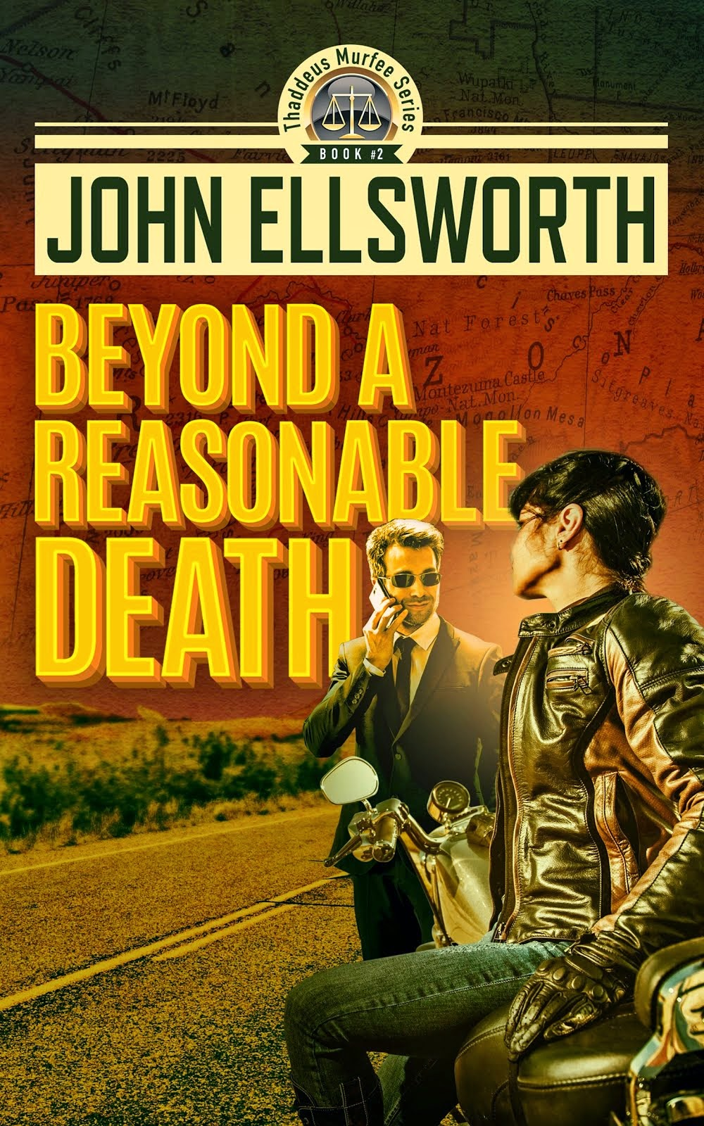 Beyond a Reasonable Death