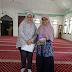 Pemenang Sayembara Cerpen Isra Mi'raj 2015