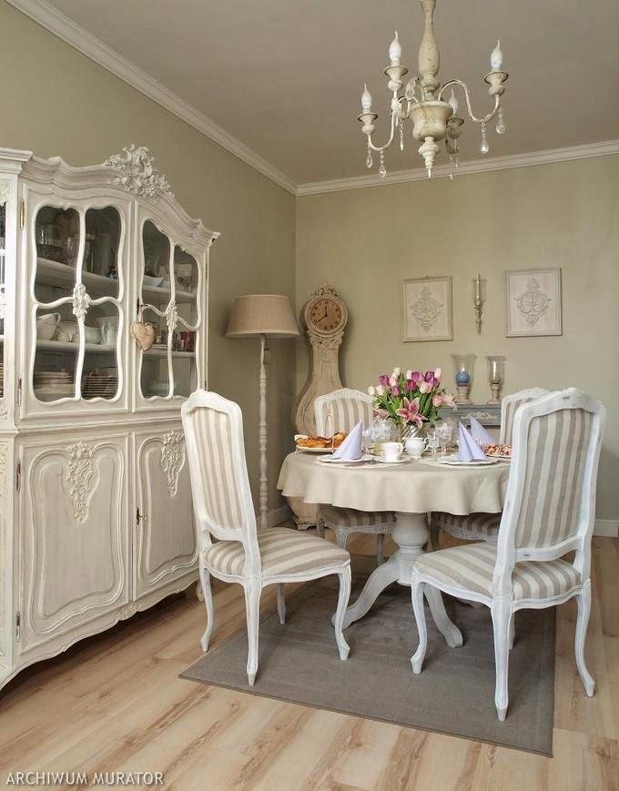 my caring home styl ludwikowski w naszym domu. Black Bedroom Furniture Sets. Home Design Ideas