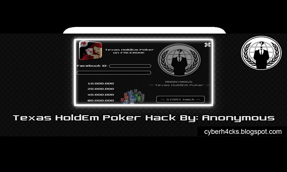 Poker bot online crack