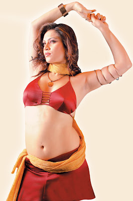 ragasiya spicy glamour  images